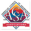 The American Council of Snowmobile Associations (ACSA)