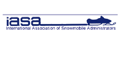 The International Association of Snowmobile Administrators (IASA)